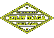 logo-classic-krav-maga