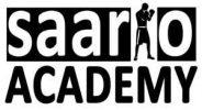 saario-academy-logo